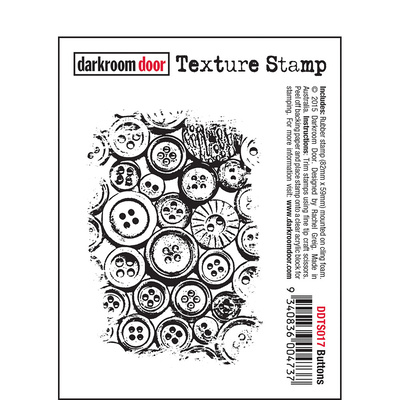 Texture Stamp - Buttons