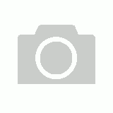 Perfect Pearls Pigment Powder - Blush