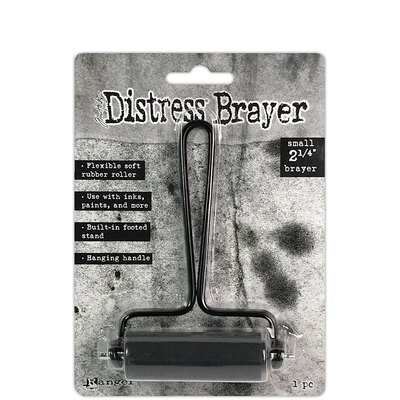 Tim Holtz Distress Brayer - Small